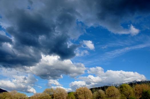 nuvolscadí