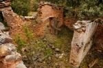pirineus, fotografia, abandonat,