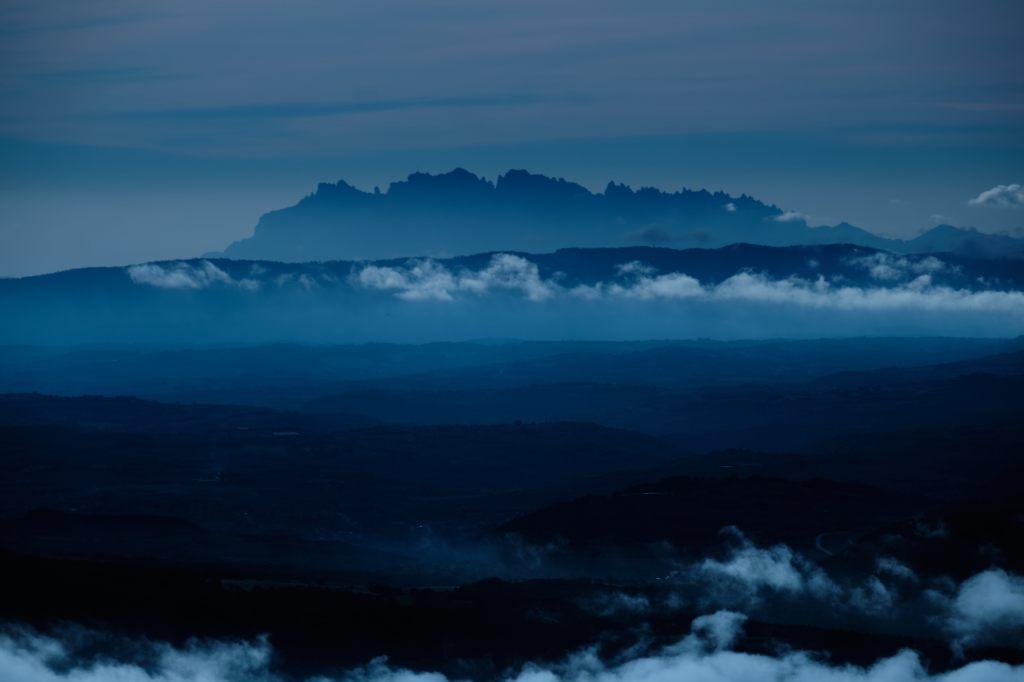 Montserrat David Manzanera ©